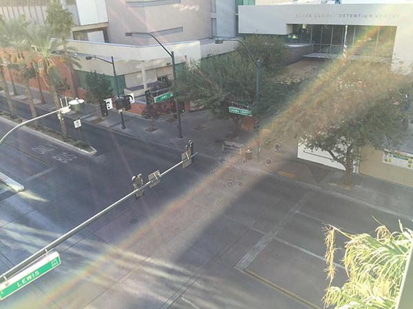 Domestic Violence Bail Bonds CCDC Las Vegas NV