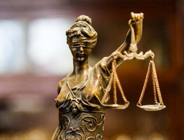 Henderson Bail Bonds Services