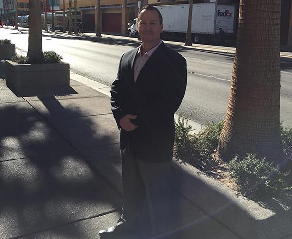 eBAIL Fast Bail Bonds in Las Vegas